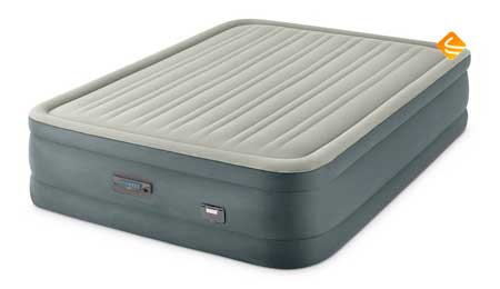 Dream Support Airbed